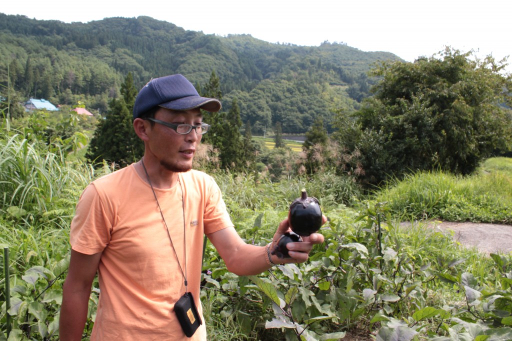 asami nasu 2011